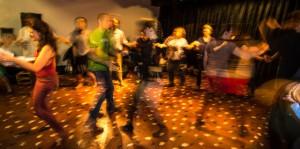 Tázló táncház a Müsziben