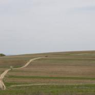 Úton Csíkba - Somoska (Moldva)