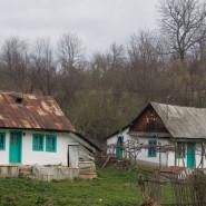 """Csángó """"élet"""" - Szerbek (Moldva)"""